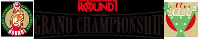 NBF全国大会-ROUND1 Grand Championship Bowling