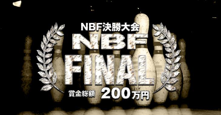 ラウンドワングラインドチャンピオンシップ2020 決勝大会